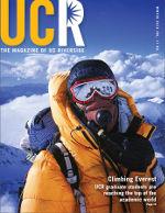 UCR Magazine Winter 2016